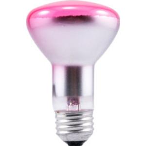 14747 375R40/1 120V IR HEAT LAMP