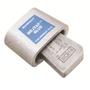 WCB11 WEJTAP,.568 D MAX(RUN)-.457 D MAX(