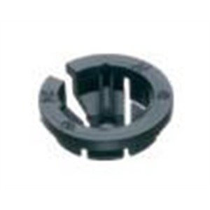 NM95 3/4 INCH PLASTIC NM CBL CONNECTOR