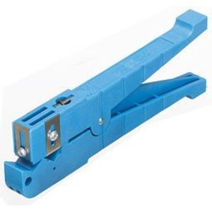 "Ideal 45-164 Cable Stripper, 1/4 - 9/16"" Coaxial"