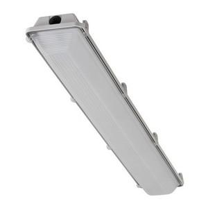 Cree Lighting WS4-50L-57K-10V-FD Cree Lighting WS4-50L-57K-10V-FD