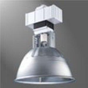 Lumark HPSS40 High Pressure Unit Pack