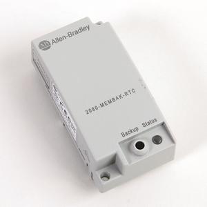 2080-MEMBAK-RTC PROJECT DATALOG RECIPE