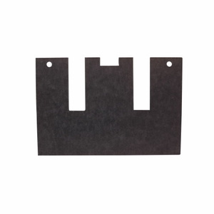 Eaton 1MMBK CUT 1MMBK BARRIER FOR INDIVIDUAL