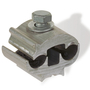 PAE41419 PARALLEL GROOVE CLAMP