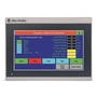 2711R-T7T  PV800 TERM TOUCH SCREEN TFT