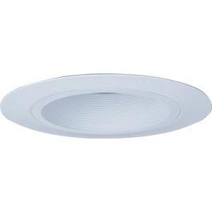 Lithonia Lighting 6B1WM6 6-IN TRIM W/BAFFLE