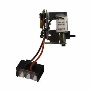 Eaton UVH6RP08K Undervoltage Release Mechanism