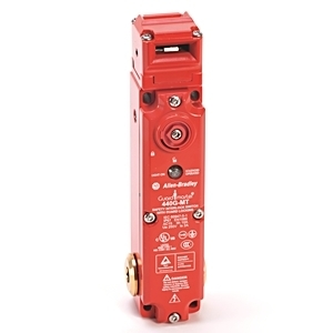 Allen-Bradley 440G-MT47009 GUARDMASTER SAFETY
