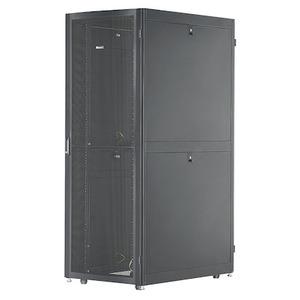 Panduit DN6529B Net-Verse 45U*600mm*1200mm, black, witho