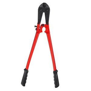 nVent Hoffman QTPBC BOLT CUTTER, SIDE ACTION