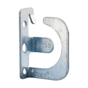 MCS101 MC/AC CABLE SUPPORT 7 RUNS