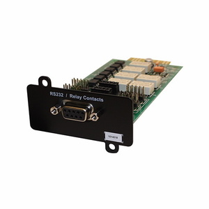 Powerware RELAY-MS ETN RELAY-MS Relay Card-MS