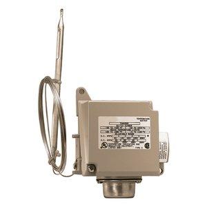 Easyheat T4XC Thermostat Line Ord 25-325f