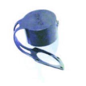 Meltric 31-6A426 MEL 31-6A426 INLET CAP
