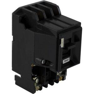 Square D 2510TCO3 Motor Starter Manual, Toggle, 600VAC, 7.5-10HP, Overload Block