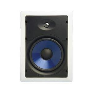 ON-Q HT5651 6.5in Wall Spkr Hmthtr - Blue Line