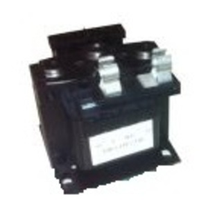 Pioneer Power Solutions 631-2001-300 Transformer, Control, 750VA, Multi-Tap, Open, Copper Wound