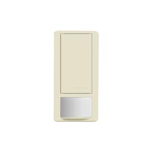Lutron MS-OPS5M-LA Occupancy Sensor Switch, 5A, Maestro, LA