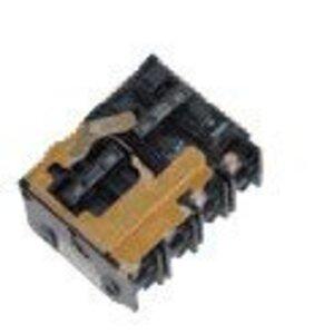Siemens ECSBPK02 Load Center, Standby Power Interlock Kit, 2P/4P Breaker, Type QP