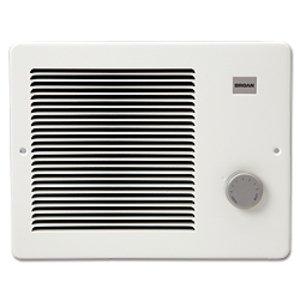 Broan 178 2000W Fan Forced Heater