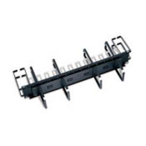 49252-PCM EB CABLE MANAGER FRONT/BACK