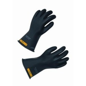 Safety Wear LRIG-2-14-11 SIZE-11 CLASS-2