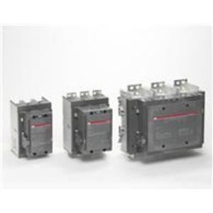 ABB AF1650-30-11-70 Contactor, 3PH, 600VAC, 1650A, 100-250V AC/DC Control