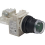 9001SK1L1GH13 PUSHBUTTON