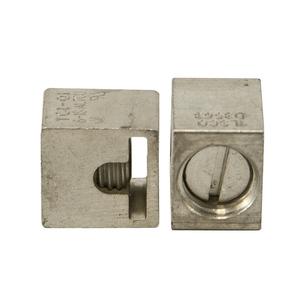 Siemens TC1Q1 Lug Kit
