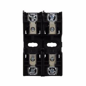 Eaton/Bussmann Series HM25030-2PR BUSS HM25030-2PR Fuse Block, Class
