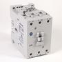 100-C72D10 A-B 72A IEC CONTACTOR 120V