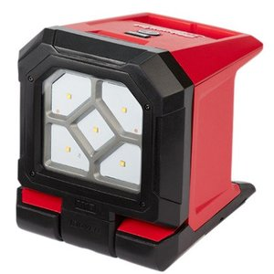 Milwaukee 2365-20 M18™ ROVER™ Mounting Flood Light