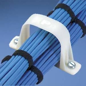 Panduit WBS6-Q60 Wire Bundle Strap