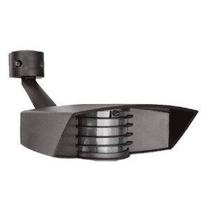RAB STL110-LED Motion Sensor, Stealth 110, Bronze