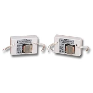Federal Signal 300CK Speaker Amplifier Connector Kit