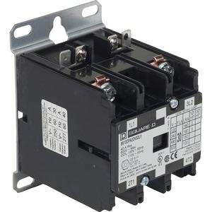 8910DPA32V14U1 CONTACTOR 600VAC 30AMP DP