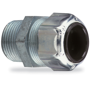2585 STRAIN RELIEF CONNECTOR LIQUIDTITE