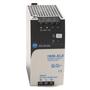 1606-XLE80E POWER SUPPLY 24VDC 80W