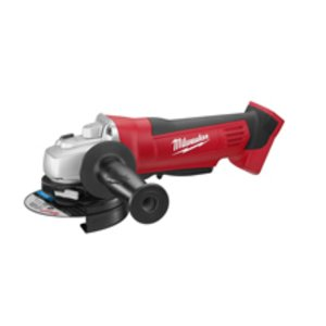 Milwaukee 2680-20 M18 Cordless Grinder/Cut-Off