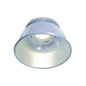 Cree Lighting CXBA16N LED High Bay Reflector, 16""