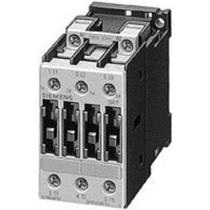 Siemens 3RT1024-3BB40 S-a 3rt1024-3bb40 Contactor,nonrev,
