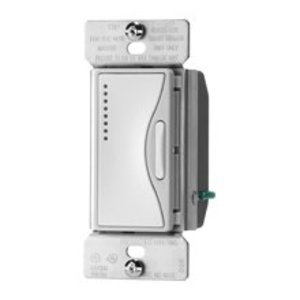 Eaton Arrow Hart 9542DS DIM ASPIRE SMARTACC FOR SMART MASTERS DS