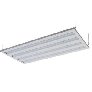 Light Efficient Design LED-9300-50K LED High Bay, 300W, 120-277V, 5000K
