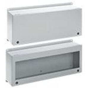 Hoffman LWC234616 Instrumentation Box