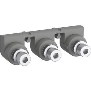 ABB LL205-30 ABB LL205-30 IEC.LUGS,AF190-205
