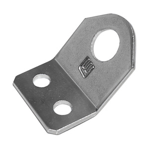 nVent Caddy SLADS SUPPORT,AIR,DUCT SPEED