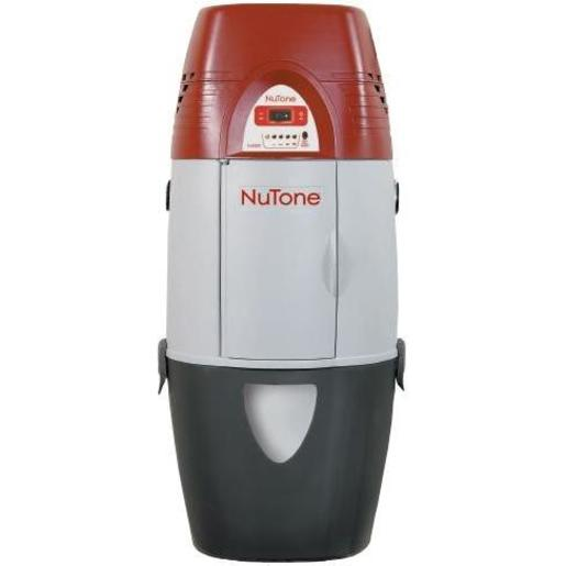 Nutone Vx550 Has Been Replaced