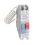 NBGF1533 15A GFI C/W 33MA PROTECTION