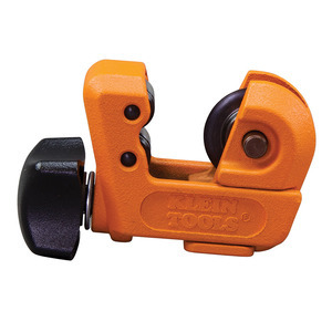 Klein 88910 Mini Tube Cutter